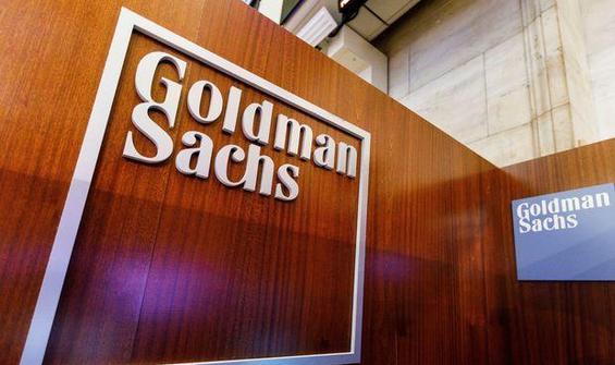 Goldman Sachs 2.9 milyar dolar ödeyecek