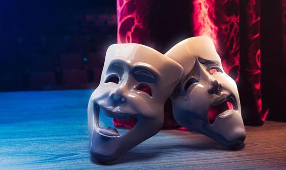 İstanbul Tiyatro Festivali 'perde' demek için gün sayıyor!