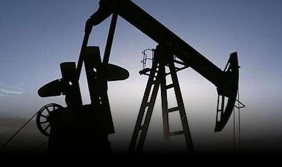 Libya'da 2 büyük petrol limanında mücbir sebepler kaldırıldı