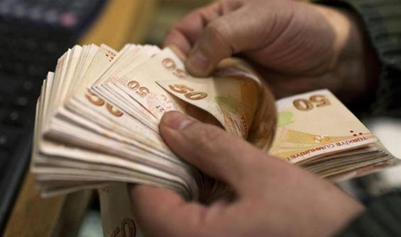 Bankada parası olan dikkat! Tam 217 milyon lira unutuldu