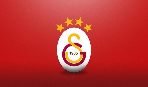 """Galatasaray DivanKurulu """"olaylı"""" sona erdi"""