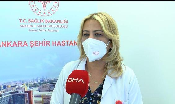Koronavirüs Bilim Kurulu üyesi Turan'dan çarpıcı açıklama