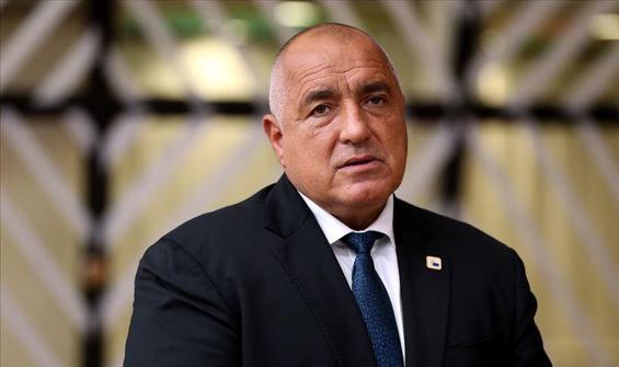 Bulgaristan Başbakanı Borisov koronavirüse yakalandı