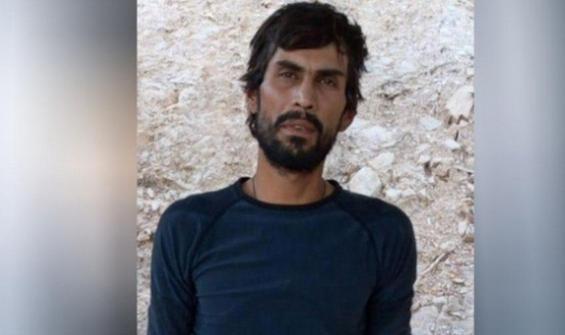 Eski HDP'li vekilin gri listedeki oğlu tutuklandı
