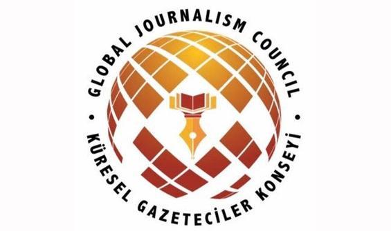 Küresel Gazeteciler Konseyi'nden Fransa'ya çağrı