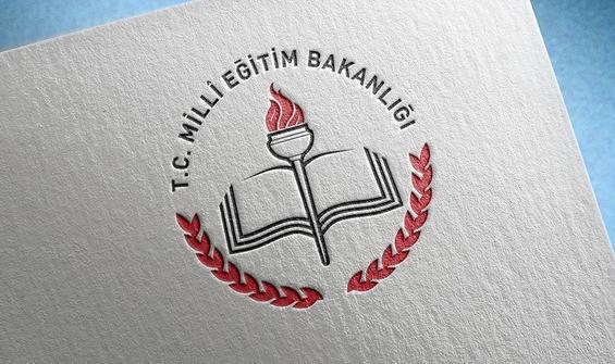 MEB'den Çamlıdere'de 'öğretmen ataması' açıklaması