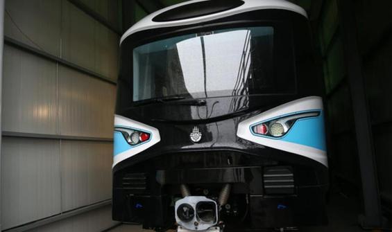 İstanbulluların beklediği metronun açılış tarihi belli oldu