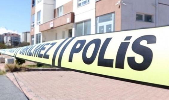 Adıyaman'da 99 ev karantinaya alındı