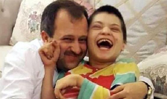 17 yaşındaki engelli kız, koronavirüsten hayatını kaybetti