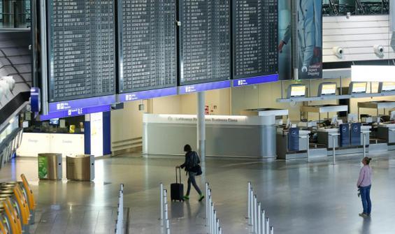 200'e yakın havalimanı iflas edebilir
