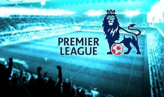 İngiltere Premier Lig'de 2 koronavirüs vakası tespit edildi