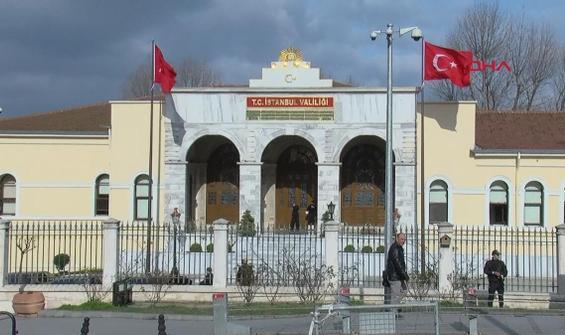 İstanbul Valiliği'nden Kılıçdaroğlu'ya yanıt