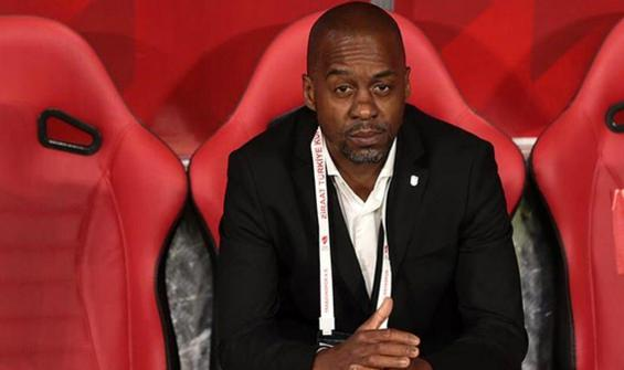 Trabzonspor'da teknik direktör değişikliği yolda