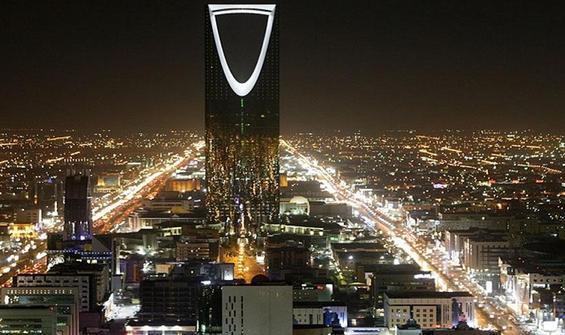 ABD'den Riyad'daki vatandaşlarına füzeli saldırı uyarısı