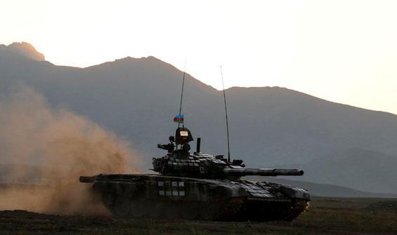 Ermenistan, Azerbaycan karşısında kayıp vermeyi sürdürüyor