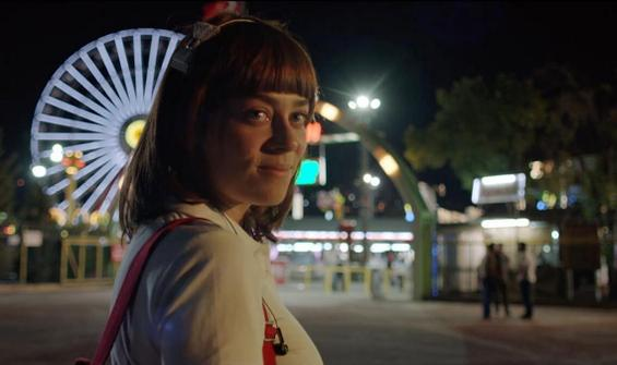 Frankfurt Türk Film Festivali'nde ilk 10 belli oldu