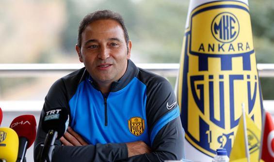 """Fuat Çapa'dan """"Koronaspor"""" açıklaması"""
