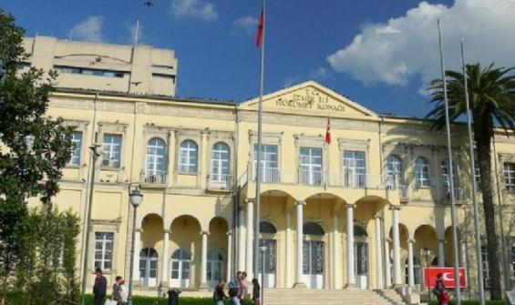 İzmir Valiliği'nden barınma noktalarıyla ilgili açıklama