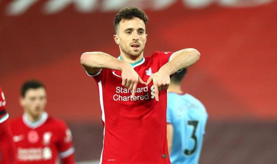 Liverpool, West Ham'ı geriden gelip yendi