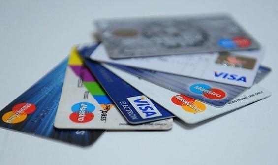Kredi kartı azami faiz oranlarına ilişkin tebliğ