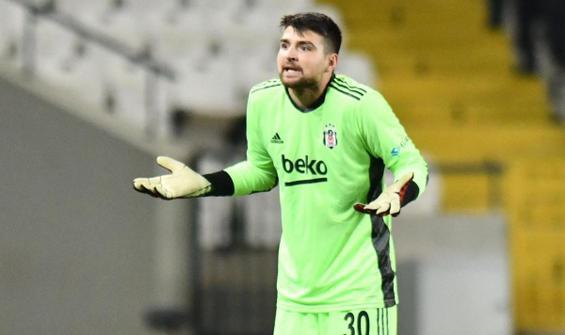 Ersin Destanoğlu'na 2 maç men cezası