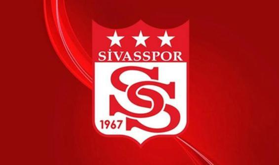 Sivasspor'da 2 futbolcu koronavirüse yakalandı
