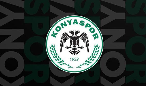 Süper Lig'de 5 yeni koronavirüs vakası daha çıktı!