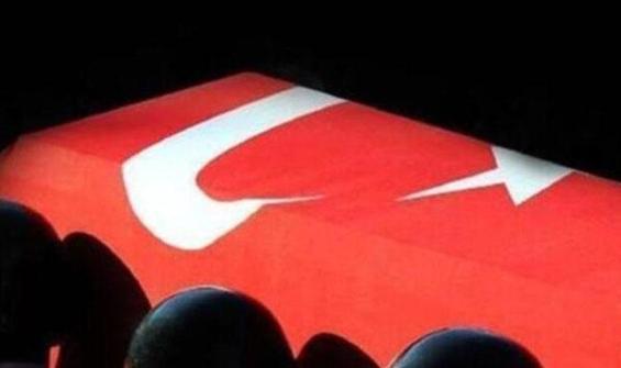 Bir acı haber de Şırnak'tan geldi!