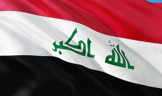 Irak'ta, terör suçlusu 21 kişinin idam edildiği iddiası