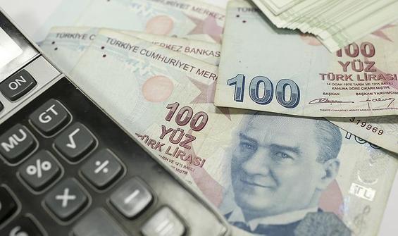 Vergi ve prim borcu yapılandırmasında yeni ayrıntı