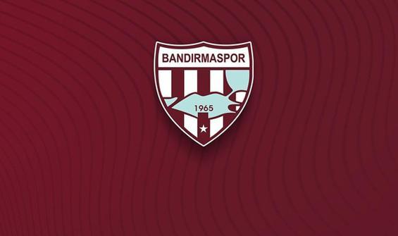 Bandırmaspor'da 2 futbolcu daha koronavirüse yakalandı