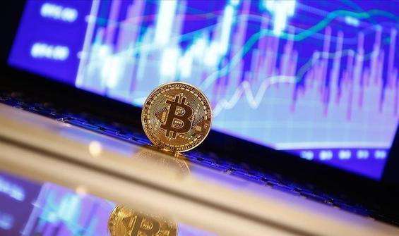 Bitcoin 18 bin doları aştı