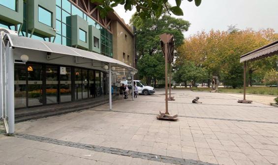 İzmir'de yeni koronavirüs önlemleri