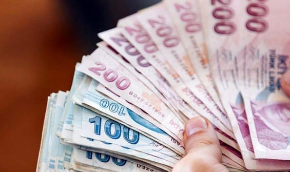 Kısa Çalışma Ödeneği 20 milyar lirayı aştı!