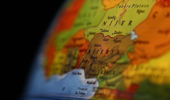 Nijerya'da gizemli hastalık! 50 ölü