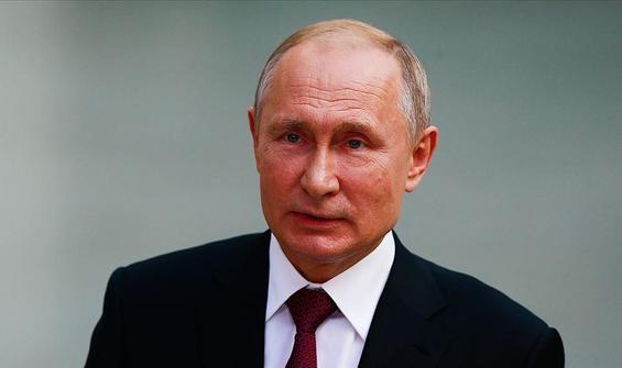 """""""Rusya'nın bazı bölgelerinde durum zor"""""""