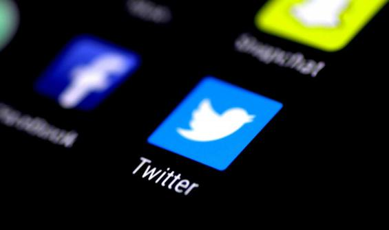 Twitter'dan Biden itirafı: Yanlış yaptık