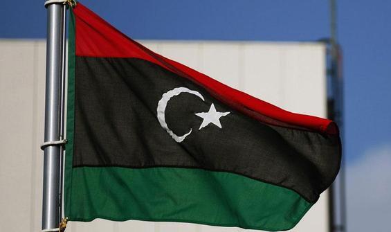 ABD Temsilciler Meclisi, Libya İstikrar Yasası'nı kabul etti