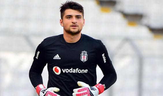 Beşiktaş'tan Tahkim Kurulu açıklaması