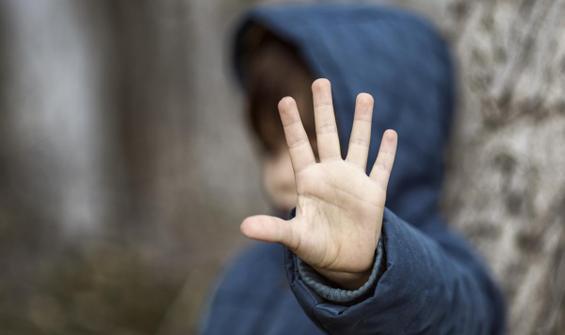 Çocuğun cinsel istismara uğradığı nasıl fark edilir?