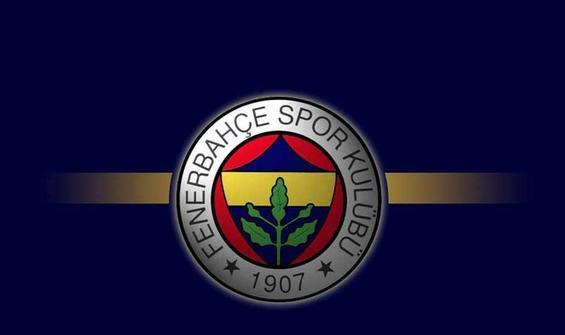 Fenerbahçe'de 1 futbolcunun testi pozitif