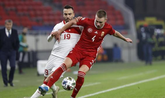 Galatasaray'ın transferdeki hedefleri belli oldu