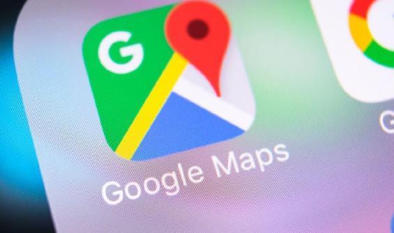Google toplu taşımadaki doluluk oranını gösterecek