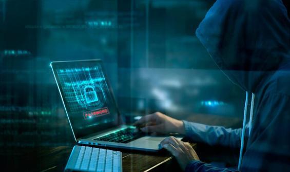 2020 yılının en kötü şifreleri açıklandı