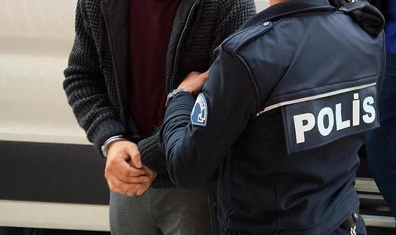 3 ilde 19 avukata gözaltı