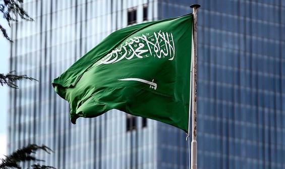 Suudiler 'boykot çağrıları' gölgesinde ev sahipliği yapacak
