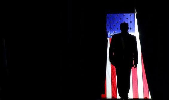 Trump yenilgiyi kabul edecek mi? Beyaz Saray'dan açıklama...