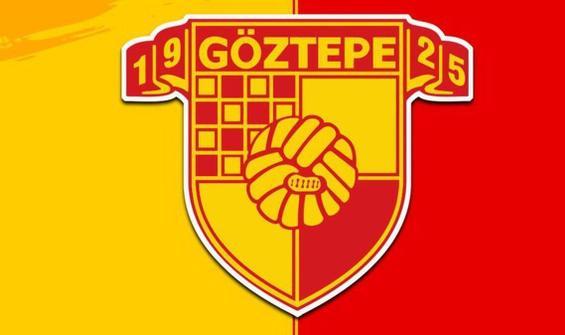Göztepe'de 4 futbolcu daha pozitif