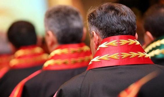 Hakim ve savcı terfilerinde yeni düzenleme!