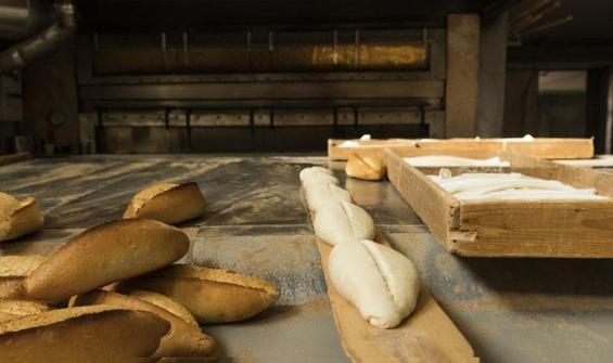 """İstanbul Fırıncılar Odası'ndan """"ekmek fiyatı"""" açıklaması"""